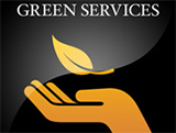 green_services